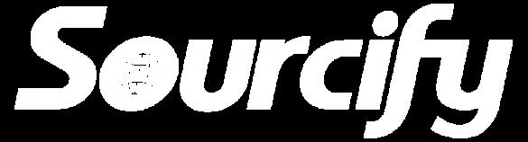 Logo Sourcify