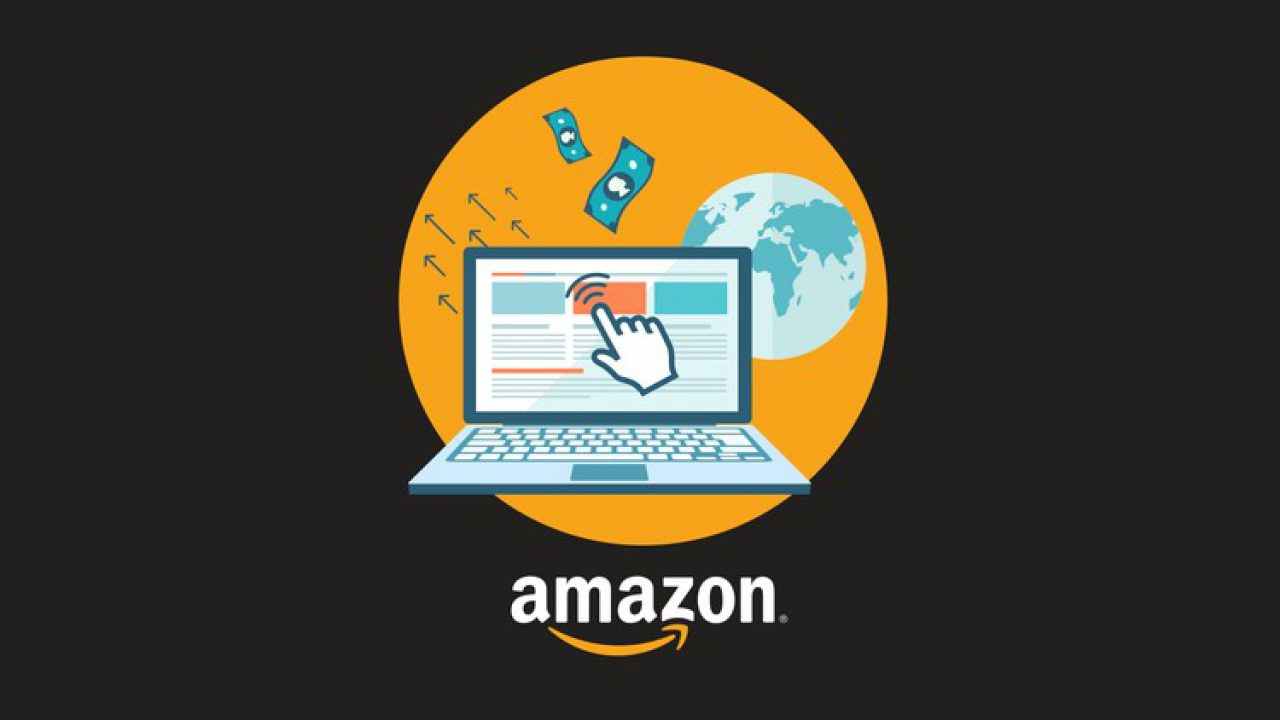 Amazon Private Label Products: The 2018 Guide to Finding a