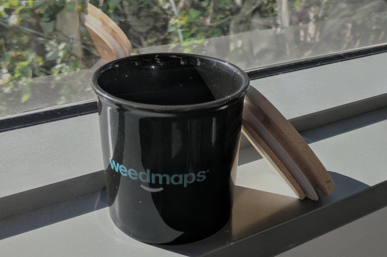 WeedMaps | Sourcify