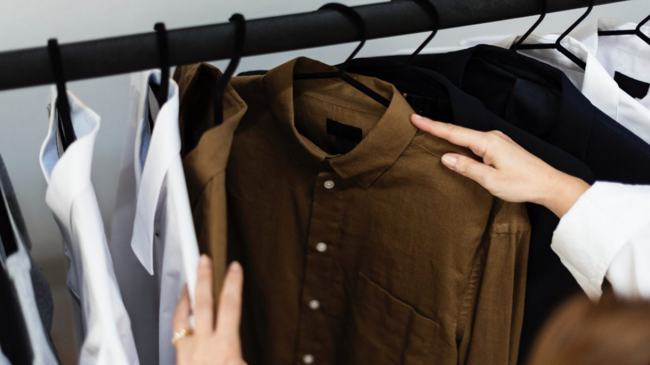 How to Find a Private Label Manufacturer for Your Products | Sourcify